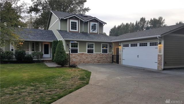35618 92nd Ave S, Roy, WA 98558 (#1199474) :: Ben Kinney Real Estate Team