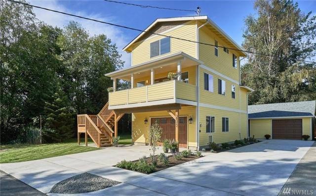 38322 SE Maple St, Snoqualmie, WA 98065 (#1199482) :: Ben Kinney Real Estate Team