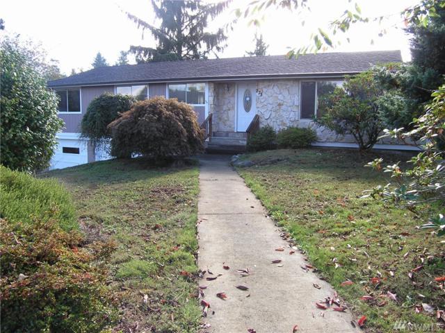 273 Holly Lane, Cosmopolis, WA 98537 (#1199496) :: Ben Kinney Real Estate Team