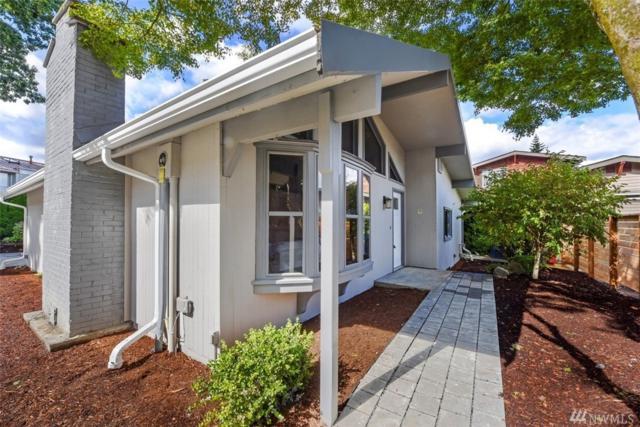 1723 3rd St, Kirkland, WA 98033 (#1199511) :: Ben Kinney Real Estate Team