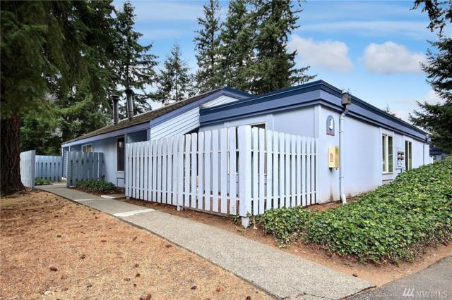 4308 NE Sunset Blvd J2, Renton, WA 98059 (#1199528) :: Ben Kinney Real Estate Team