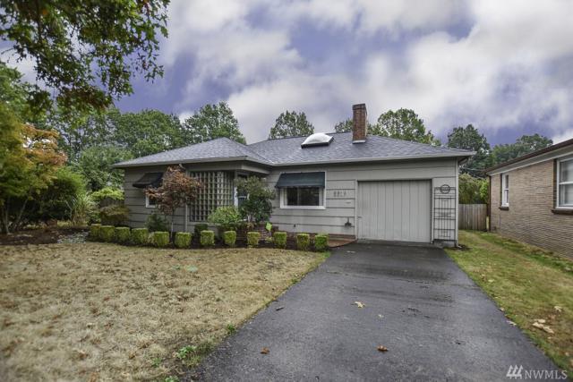 2219 Washington Wy, Longview, WA 98632 (#1199541) :: Ben Kinney Real Estate Team