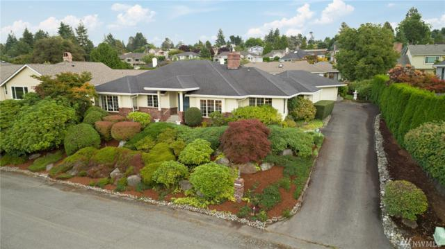 18646 6th Ave SW, Normandy Park, WA 98166 (#1199546) :: Homes on the Sound