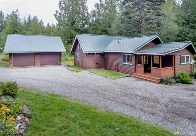 18710 364th Ave SE, Maple Valley, WA 98038 (#1199566) :: Ben Kinney Real Estate Team