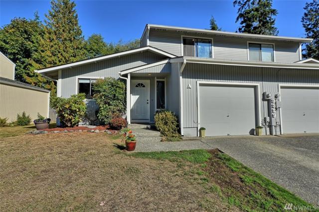 3329-A 134th Place SW, Lynnwood, WA 98037 (#1199583) :: Ben Kinney Real Estate Team
