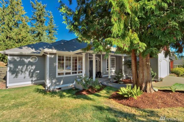 868 South Hills Dr, Bellingham, WA 98229 (#1199588) :: Ben Kinney Real Estate Team