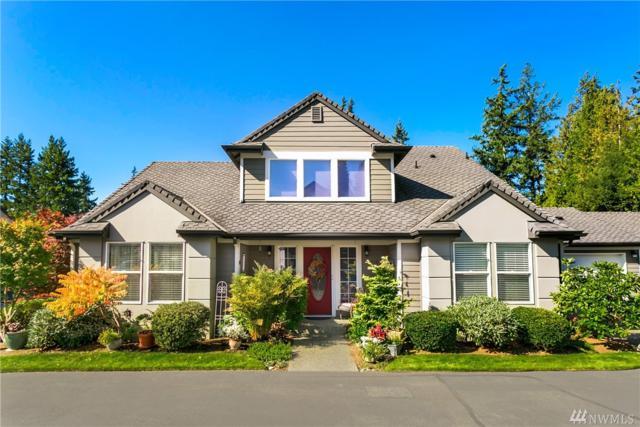 1438 NW 202nd Lane, Shoreline, WA 98177 (#1199597) :: Ben Kinney Real Estate Team