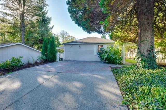 2169 NE Kevos Pond Dr, Poulsbo, WA 98370 (#1199600) :: Mike & Sandi Nelson Real Estate