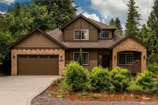 12506 219 Th Place SE, Snohomish, WA 98296 (#1199613) :: Ben Kinney Real Estate Team