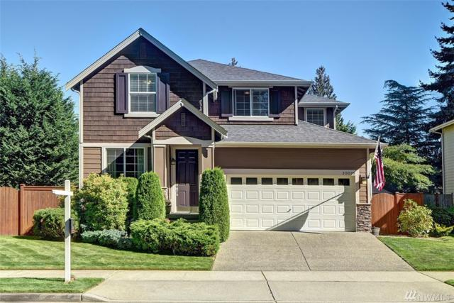 20025 10th Ave W, Lynnwood, WA 98036 (#1199620) :: Ben Kinney Real Estate Team