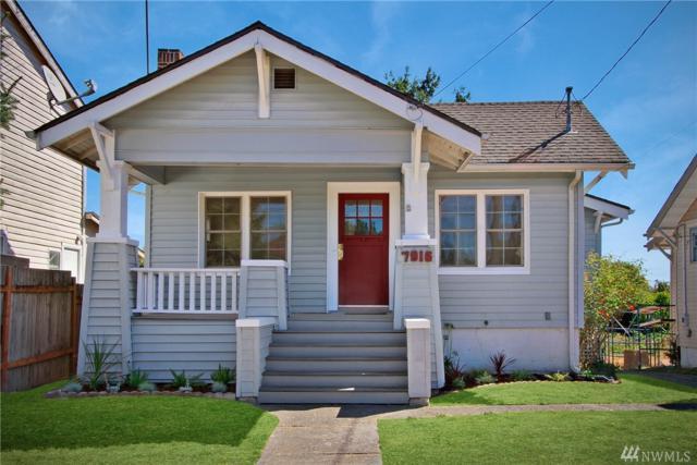 7916 Renton Ave S, Seattle, WA 98118 (#1199623) :: Ben Kinney Real Estate Team