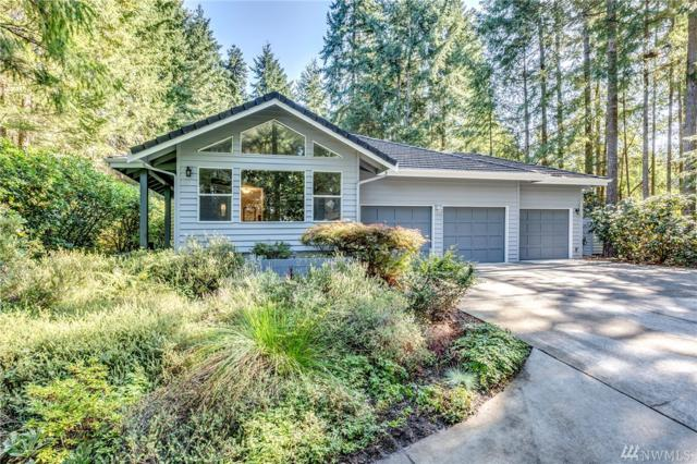 10015 69th Ave NW, Gig Harbor, WA 98332 (#1199628) :: Ben Kinney Real Estate Team