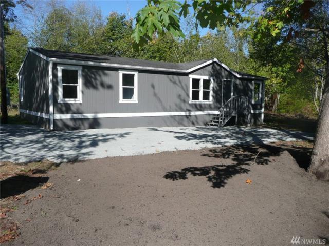 7827 Waterworks Rd, Tulalip, WA 98271 (#1199643) :: Ben Kinney Real Estate Team