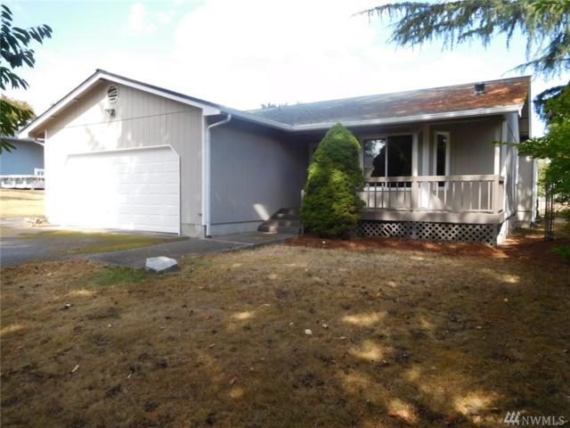 7465 E Ramblewood St, Port Orchard, WA 98366 (#1199694) :: Ben Kinney Real Estate Team