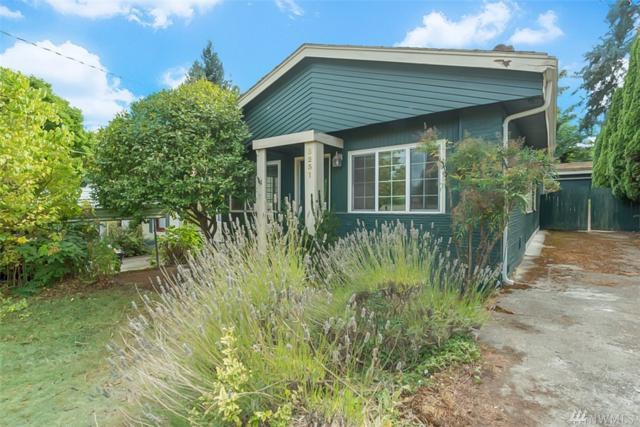 3231 NE 91st St, Seattle, WA 98115 (#1199697) :: Ben Kinney Real Estate Team
