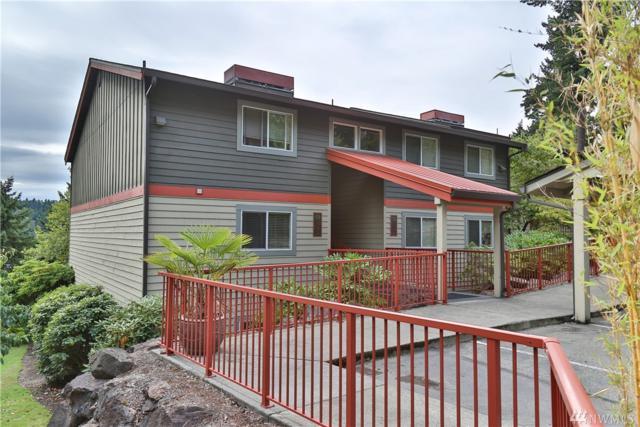 11058 NE 33rd Place D3, Bellevue, WA 98004 (#1199708) :: The DiBello Real Estate Group