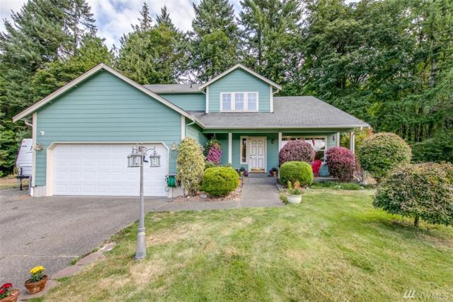 5663 Isabelle Lane SE, Port Orchard, WA 98367 (#1199723) :: Ben Kinney Real Estate Team