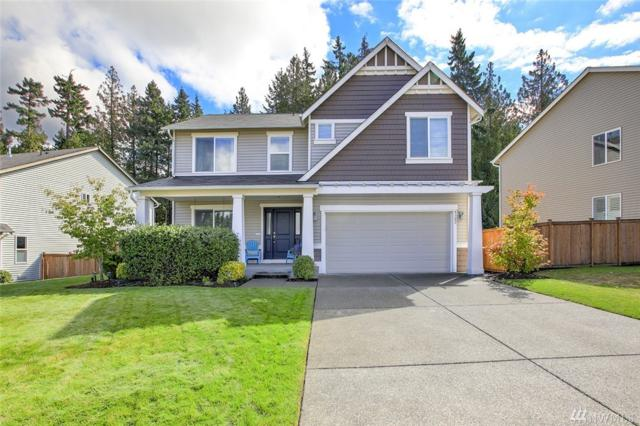 4302 Chanting Cir SW, Port Orchard, WA 98367 (#1199728) :: Ben Kinney Real Estate Team