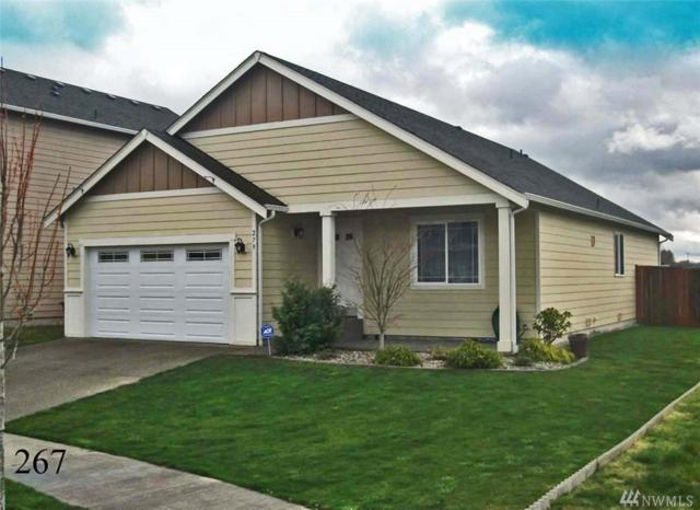 279 6th Ave SW, Pacific, WA 98047 (#1199735) :: Ben Kinney Real Estate Team