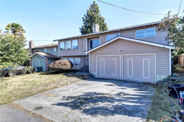 1039 6th Ave S, Edmonds, WA 98020 (#1199747) :: Ben Kinney Real Estate Team