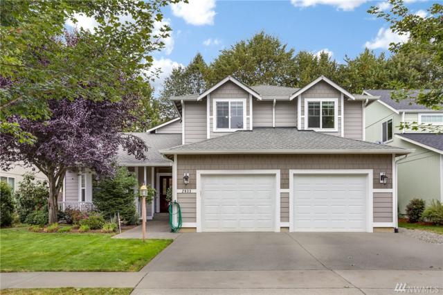 2633 Boulevard Park Ct SE, Olympia, WA 98501 (#1199748) :: Northwest Home Team Realty, LLC