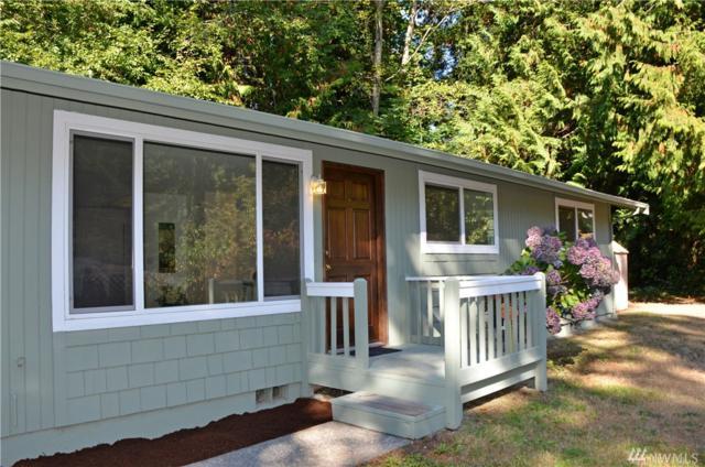 7275 E Fillmore St, Port Orchard, WA 98366 (#1199750) :: Ben Kinney Real Estate Team