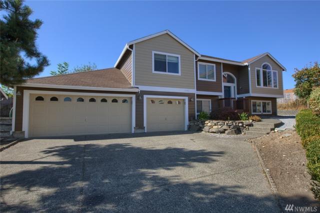 12223 64th Ave S, Seattle, WA 98178 (#1199752) :: Ben Kinney Real Estate Team