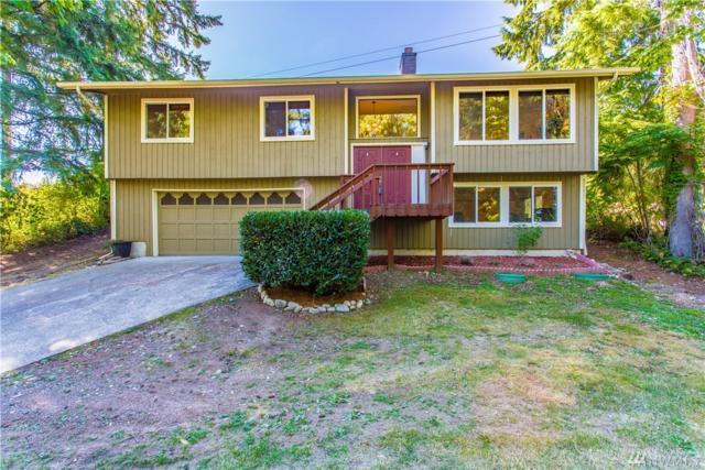 3614 176th Ave E, Lake Tapps, WA 98391 (#1199756) :: Ben Kinney Real Estate Team