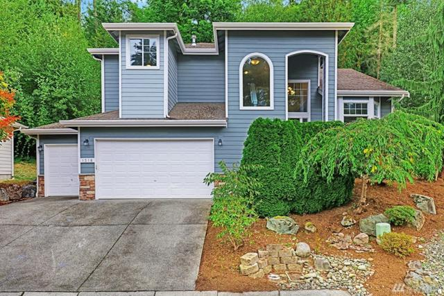 1318 196th Place SW, Lynnwood, WA 98036 (#1199762) :: Ben Kinney Real Estate Team