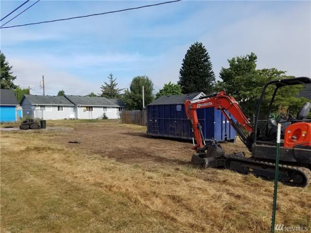 1111 S 7th Ave, Kelso, WA 98626 (#1199763) :: Ben Kinney Real Estate Team