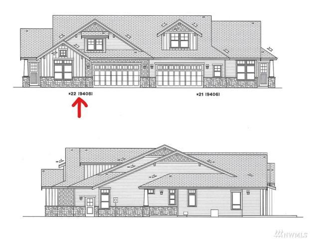 9408 Turnstone Lane #22, Blaine, WA 98230 (#1199794) :: Ben Kinney Real Estate Team