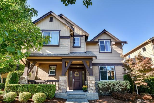 24248 NE 108th St, Redmond, WA 98053 (#1199802) :: Ben Kinney Real Estate Team