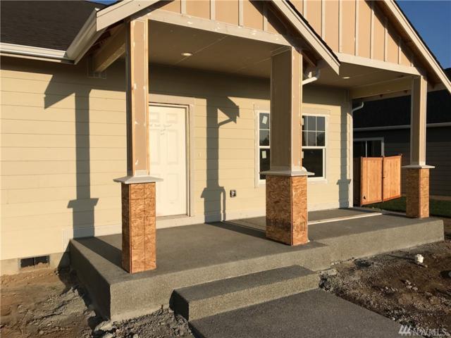 8547 Horizon Lane SE, Olympia, WA 98501 (#1199804) :: Northwest Home Team Realty, LLC