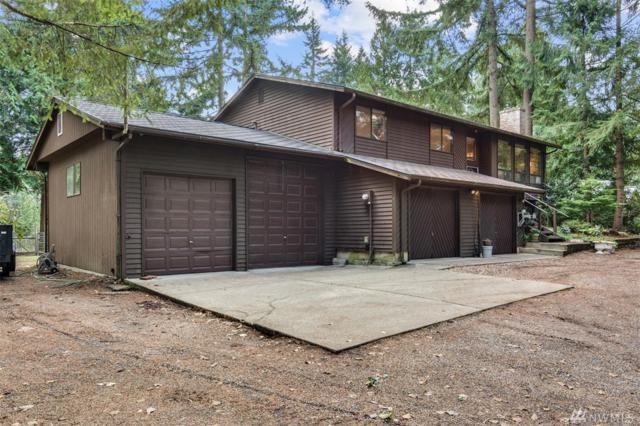 17321 S Tapps Dr E, Lake Tapps, WA 98391 (#1199805) :: Ben Kinney Real Estate Team