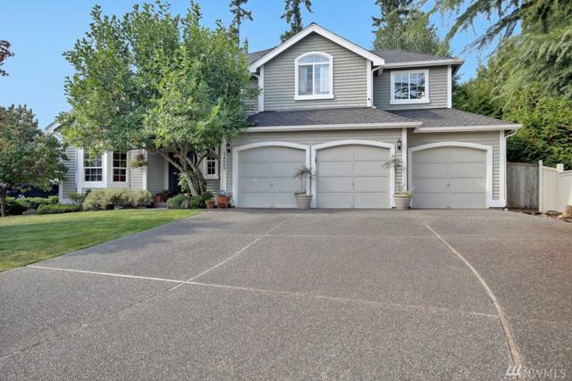 34649 10th Place SW, Federal Way, WA 98023 (#1199809) :: Ben Kinney Real Estate Team