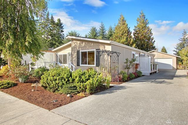 2400 Vista Lane, Anacortes, WA 98221 (#1199813) :: Ben Kinney Real Estate Team