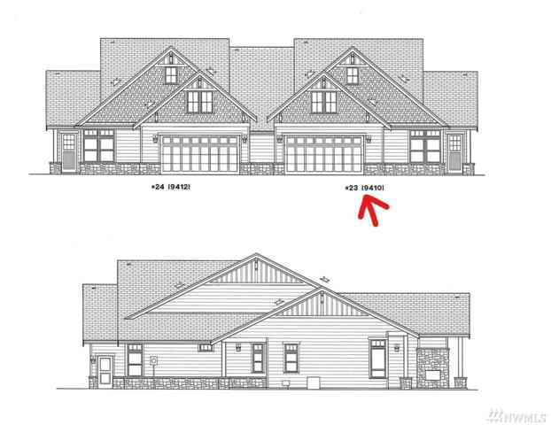 9410 Turnstone Lane #23, Blaine, WA 98230 (#1199828) :: Ben Kinney Real Estate Team