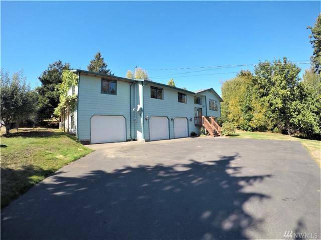 6623 103rd St NE, Marysville, WA 98270 (#1199829) :: Ben Kinney Real Estate Team