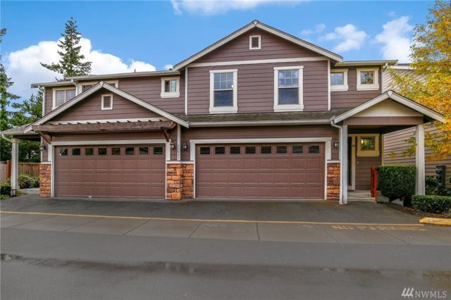20823 70th Ave W B, Lynnwood, WA 98036 (#1199836) :: Ben Kinney Real Estate Team