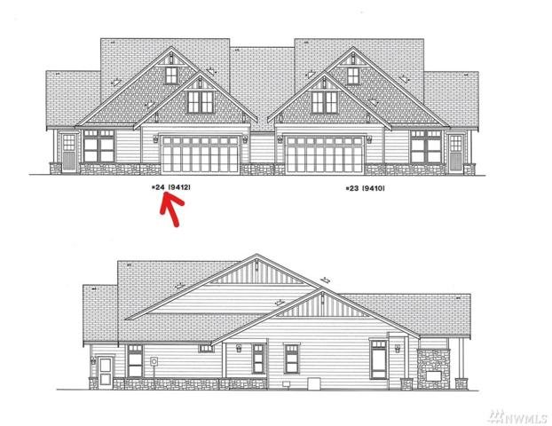9412 Turnstone Lane #24, Blaine, WA 98230 (#1199853) :: Ben Kinney Real Estate Team