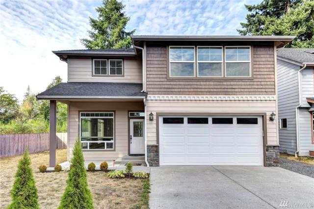 1369 Cedar Ave, Marysville, WA 98270 (#1199865) :: Ben Kinney Real Estate Team