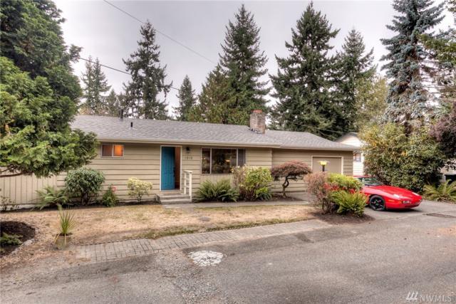 1919 SW 163rd Place, Burien, WA 98166 (#1199877) :: Ben Kinney Real Estate Team
