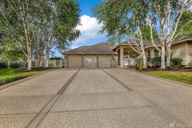 4800 NE 140th Cir, Vancouver, WA 98686 (#1199904) :: Ben Kinney Real Estate Team