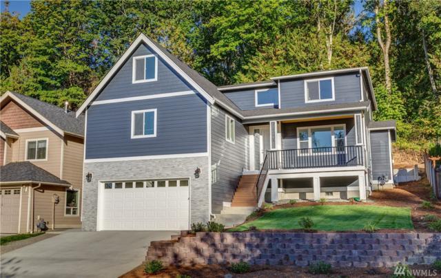 1008 Kenoyer Dr, Bellingham, WA 98229 (#1199906) :: Ben Kinney Real Estate Team