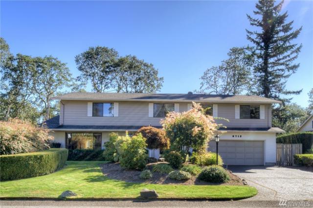 8712 Zircon Dr SW, Lakewood, WA 98498 (#1199932) :: Ben Kinney Real Estate Team