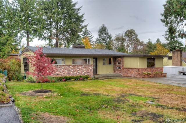 1422 SW 143rd St, Burien, WA 98166 (#1199937) :: Keller Williams - Shook Home Group