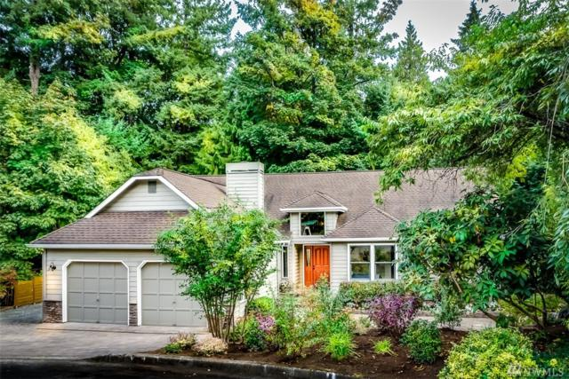 2641 242nd Place SE, Bothell, WA 98021 (#1199966) :: Ben Kinney Real Estate Team