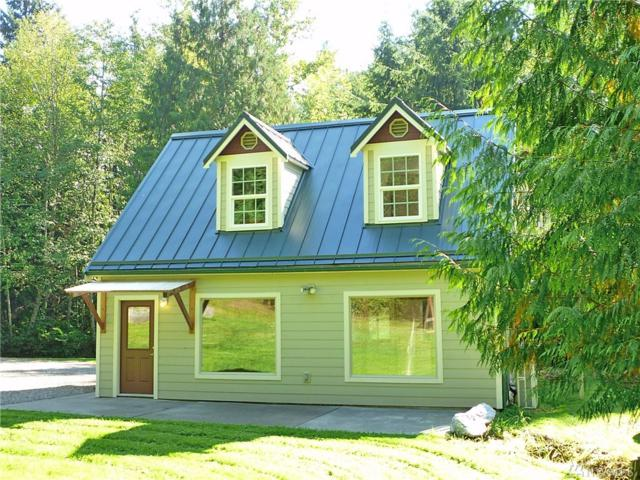 5027 Samish Wy, Bellingham, WA 98229 (#1199970) :: Ben Kinney Real Estate Team
