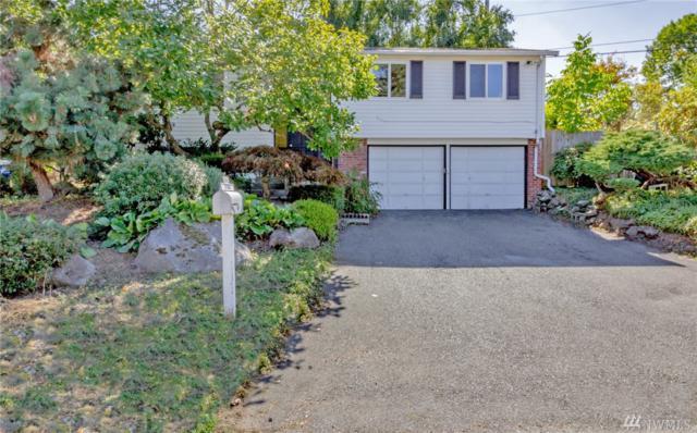 5707 S Cooper St, Seattle, WA 98118 (#1199985) :: Ben Kinney Real Estate Team