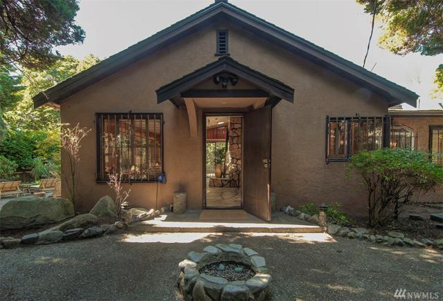 6741 21st Ave SW, Seattle, WA 98106 (#1200033) :: Ben Kinney Real Estate Team